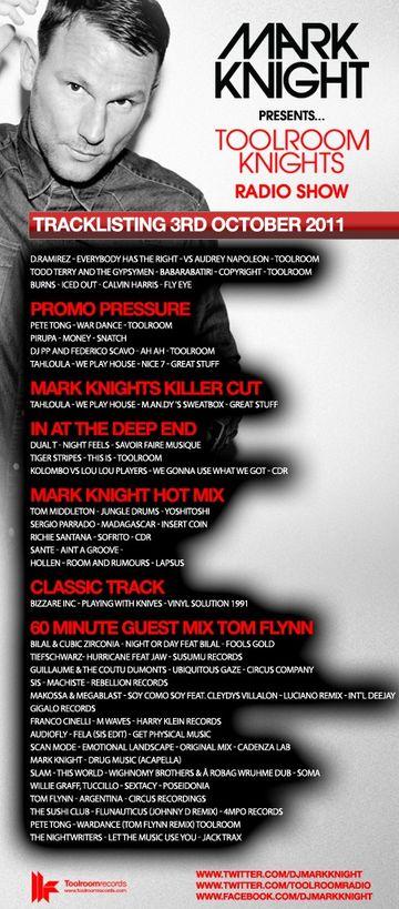 2011-10-03 - Mark Knight, Tom Flynn - Toolroom Knights.jpg