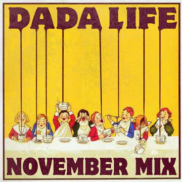 2011-11-08 - Dada Life - November Promo Mix.jpg
