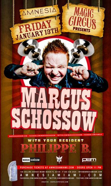 2012-01-13 - Marcus Schössow @ Amnesia, Miami.jpg