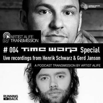 2012-03-07 - Henrik Schwarz, Gerd Janson - Artist Alife Transmission 004.jpg
