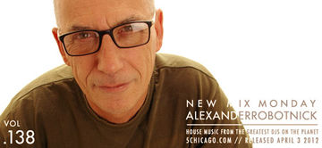 2012-04-03 - Alexander Robotnick - New Mix Monday (Vol.138).jpg