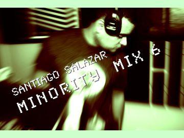 2012-07-03 - Santiago Salazar - Minority Mix 6.jpg