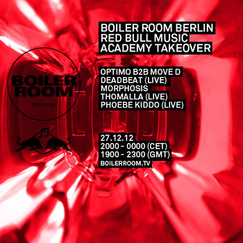 2012-12-27 - Boiler Room Berlin - RBMA Takeover.jpg