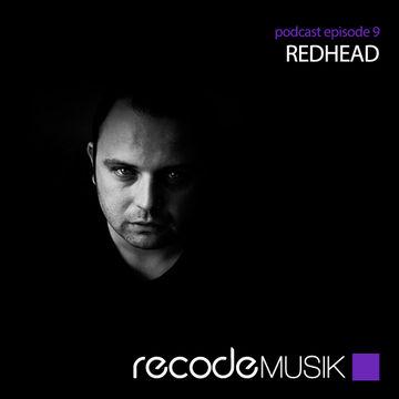 2013-03-22 - Redhead - Recode Podcast 009.jpg