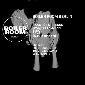 2013-06-26 - Boiler Room Berlin.jpg