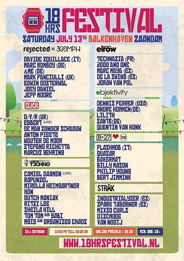 2013-07-13 - 18hrs Festival -2.jpg