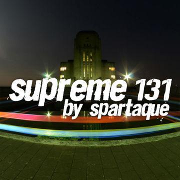 2013-09-13 - Spartaque - Supreme 131.jpg