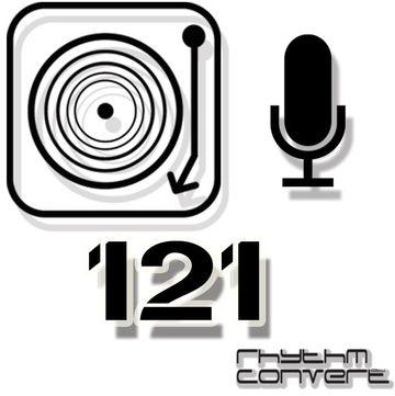2013-10-03 - Tom Hades - Rhythm Convert(ed) 121.jpg