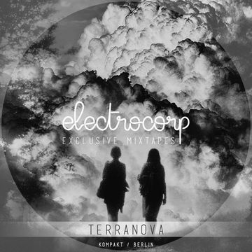 2013-11-15 - Terranova - Electrocorp Exclusive Mixtape 17.jpg