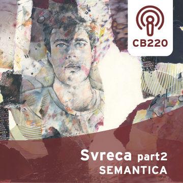 2014-01-25 - Svreca - Clubberia Podcast 220.jpg
