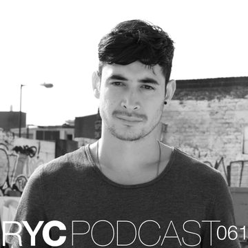 2014-03-05 - Dax J - RYC Podcast 061.jpg
