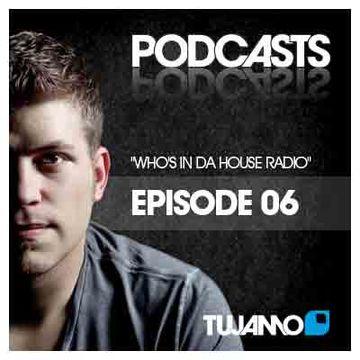 2014-03-11 - Tujamo - Who's In Da House Radio 006.jpg