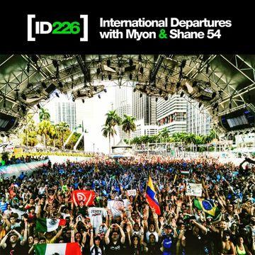 2014-04-02 - Myon & Shane 54 - International Departures 226.jpg