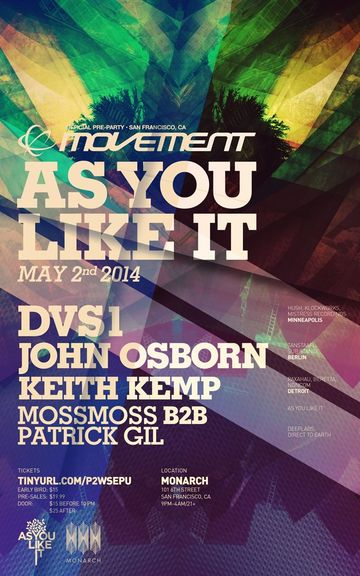 2014-05-02 - As You Like It Pres. Official Movement Pre-Party, Monarch.jpg