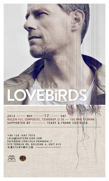 2014-05-17 - Lovebirds @ Lola.jpg