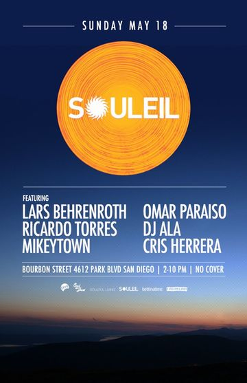 2014-05-18 - Souleil.jpg