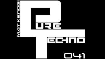 2014-05-19 - Mat Kenobi - Pure Techno 41.jpg