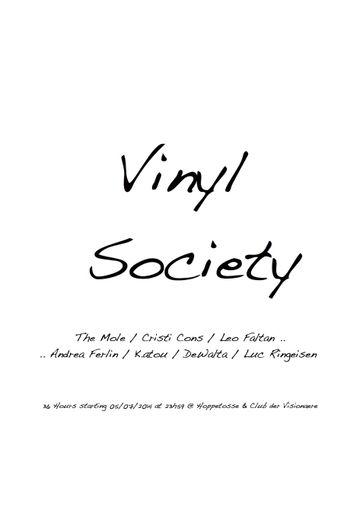 2014-07-06 - Vinyl Society, Club der Visionaere, Berlin.jpg