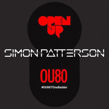 2014-08-14 - Simon Patterson - Open Up 080.jpg