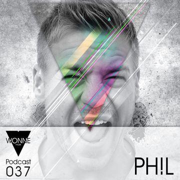 2014-09-28 - Ph!l - WONNEmusik Podcast 038.jpg