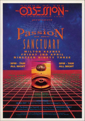 obsession passion2 020493 f.jpg