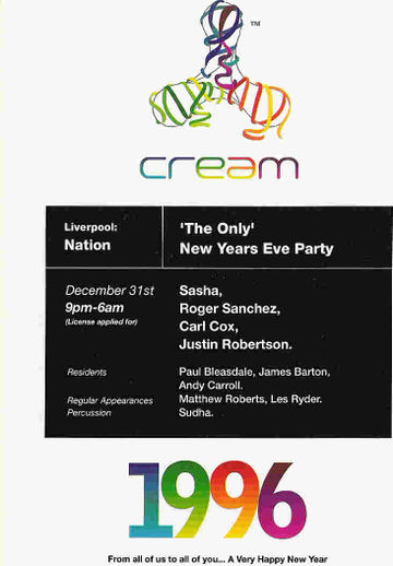 1996-12-31 - NYE @ Cream, Liverpool.jpg