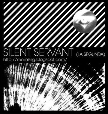 2009-06-22 - Silent Servant - mnml ssgs mx30.jpg
