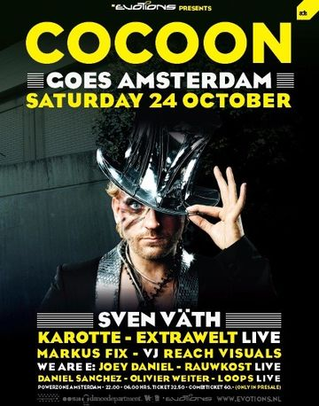 2009-10-24 - Cocoon Goes Amsterdam.jpg
