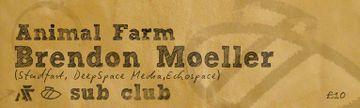 2010-06-18 - Animal Farm, Sub Club.jpg