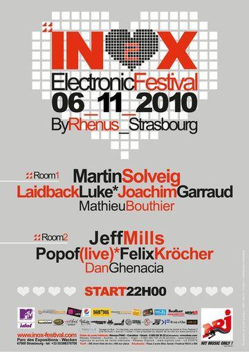 2010-11-06 - Inox Electronic Festival, Rhénus.jpg