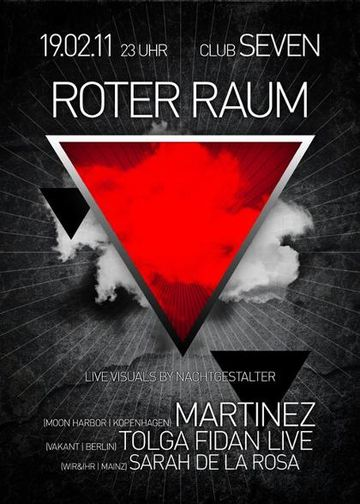 2011-02-19 - Martinez @ Roter Raum, Seven.jpg