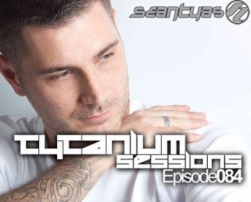 2011-02-28 - Sean Tyas - Tytanium Sessions 084.jpg