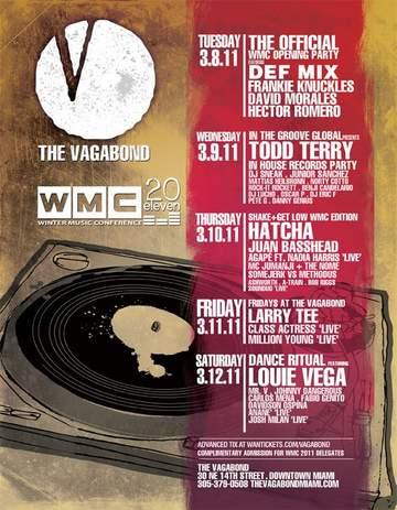 2011-03-10 - Vagabond, WMC.jpg