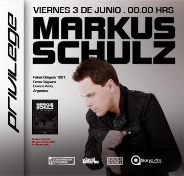 2011-06-03 - Markus Schulz @ Privilege.jpg