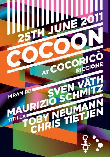 2011-06-25 - Cocoon, Cocorico.jpg