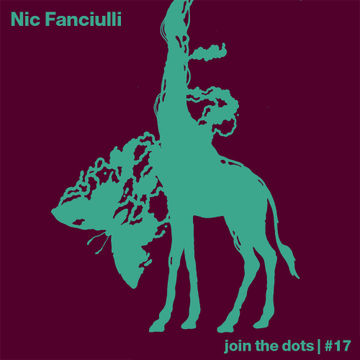 2011-08-04 - Nic Fanciulli - Join The Dots Podcast 17.jpg
