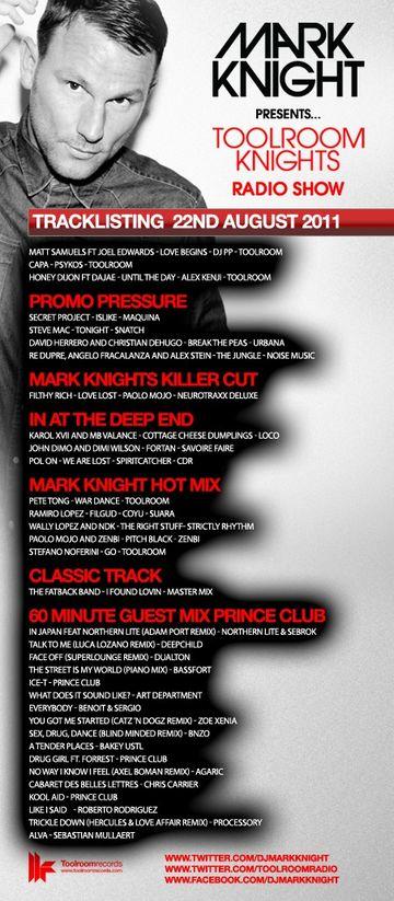 2011-08-22 - Mark Knight, Prince Club - Toolroom Knights.jpg