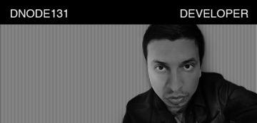 2011-09-07 - Developer - Droid Podcast D-Node 131.jpg