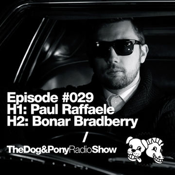 2011-09-27 - Paul Raffaele, Bonar Bradberry - The Dog & Pony Show 029.jpg