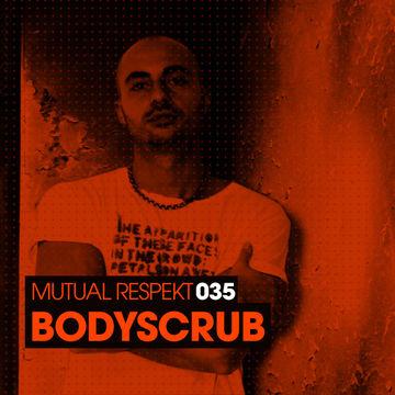 2012-03-23 - Bodyscrub - Mutual Respekt 035.jpg