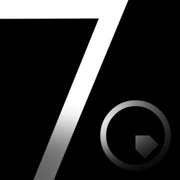2012-03-30 - ASC - Auxcast Episode 7.jpg