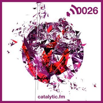 2012-04-03 - Phon.o - Catalytic Podcast 0026.jpg