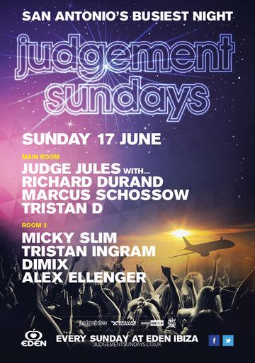 2012-06-17 - Judgement Sundays, Eden.jpg