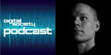 2012-06-17 - Peetu S - Digital Society Podcast 113.jpg