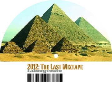 2012-12-06 - Fabio Genito - The Last Mixtape.jpg