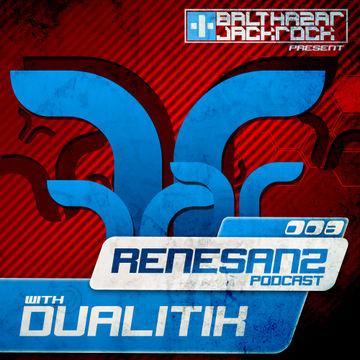 2013-01-24 - Dualitik - Renesanz Podcast 008.jpg