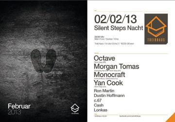 2013-02-02 - Silent Steps Nacht, Treibhaus.jpg