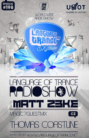 2013-02-23 - Matt Z3ke, Thomas Coastline - Language Of Trance 198.jpg