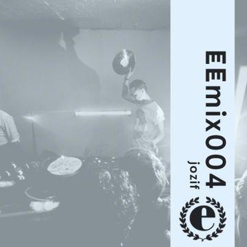 2013-05-31 - jozif - Eastern Electrics Mix (EEmix004).jpg