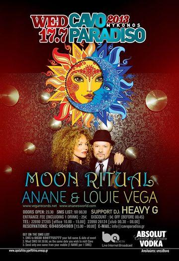2013-07-17 - Moon Ritual, Cavo Paradiso.jpg